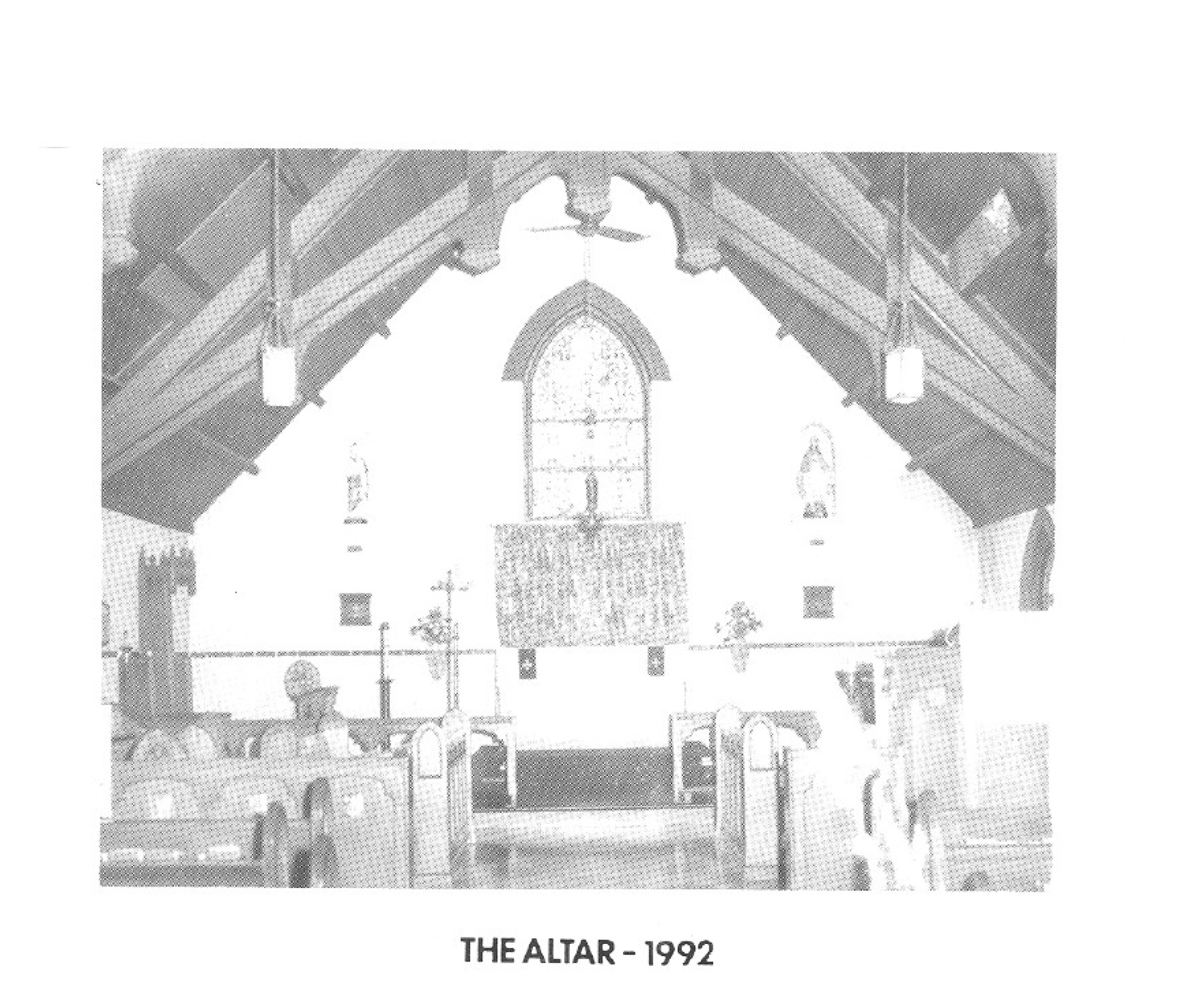 Microsoft Word - The Altar 1992.doc